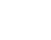 Carpet Cleaner Glasgow