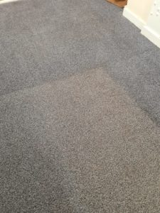 commercial carpet cleaning Glasgow area